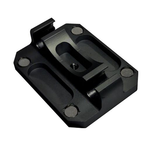 Element Technica Micron Shoulder Pad Mount