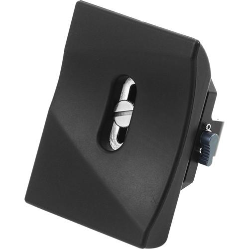 Element Technica Universal Shoulder Pad and Rod-Based Shoulder Mount Kit