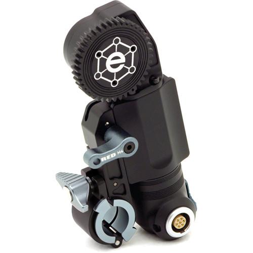 Element Technica DLM1 Digital Lens Control Motor