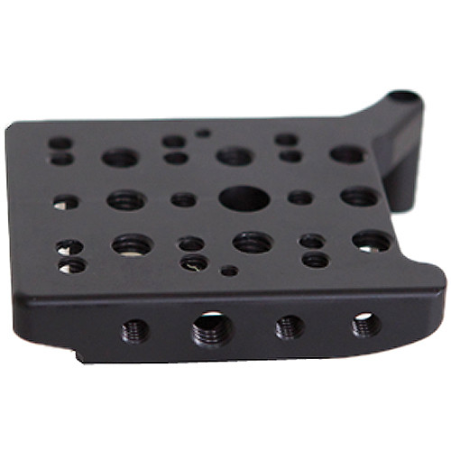 Element Technica Canon C300 Top Plate