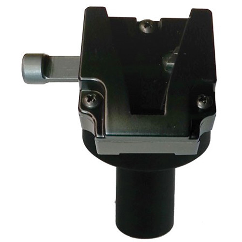Element Technica ManHandle Spud with Female V-Mount