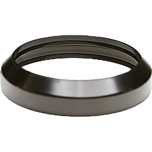 Element Technica Optimo Lens Hood - 107mm