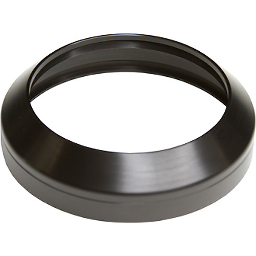 Element Technica Optimo Lens Hood - 4 1/2""