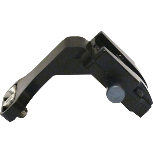 Element Technica RED Epic Rear Battery Mount