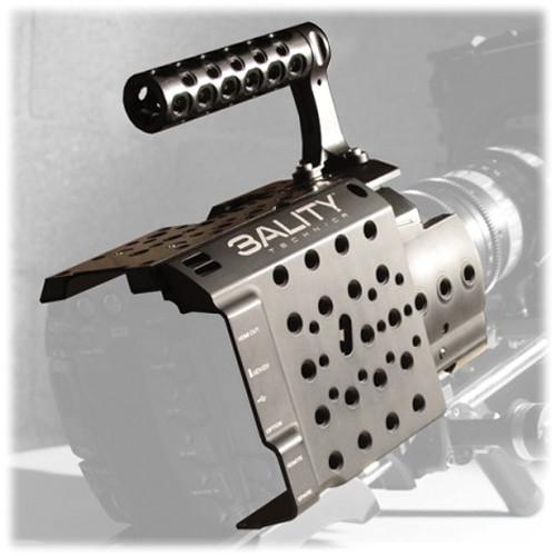 Element Technica Sony F3 Armor Kit