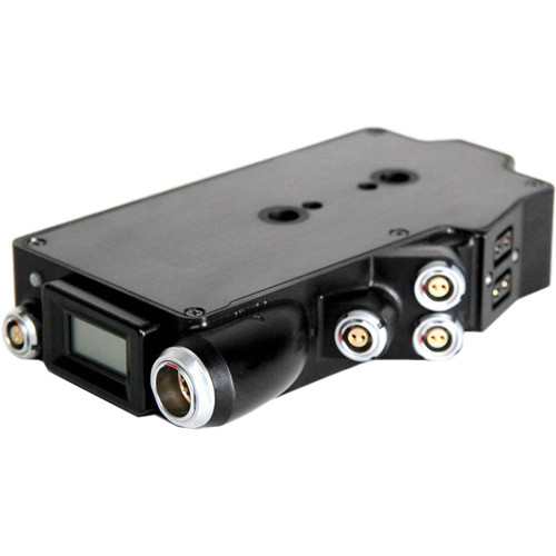 Element Technica F5/F55 Powered Studio Riser