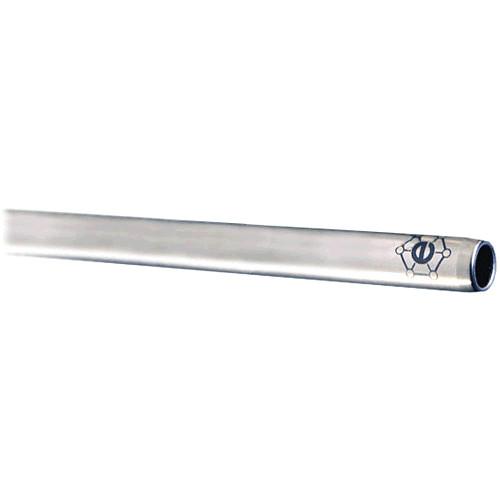 "Element Technica 19mm Ultra Rod - 10"""
