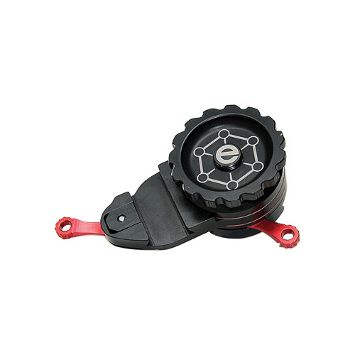 Element Technica EVF Clutch Assembly