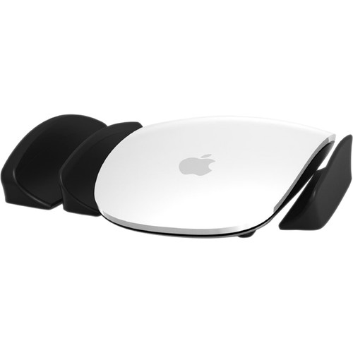 ElevationLab MagicGrips for Magic Mouse 12