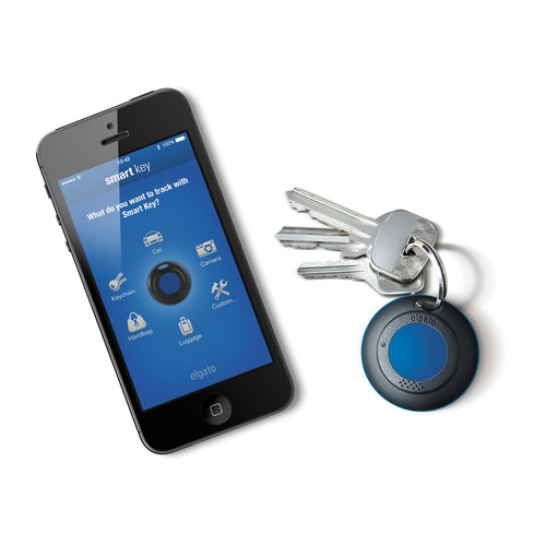 Elgato Systems Smart Key