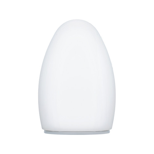 Elgato Systems Avea Flare Smart LED Lamp