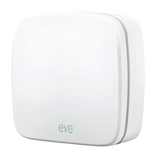 Elgato Systems Eve Room Wireless Indoor Sensor