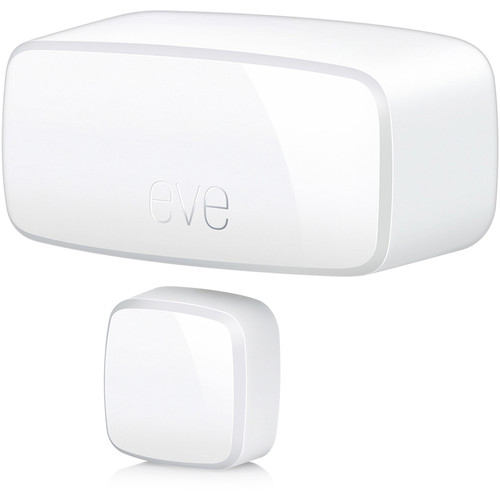 Eve Systems Eve Door & Window Wireless Contact Sensor