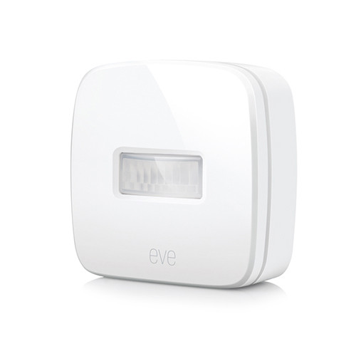Elgato Systems Eve Motion Sensor