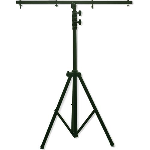 Eliminator Lighting Tri-32 Tripod Stand (9')