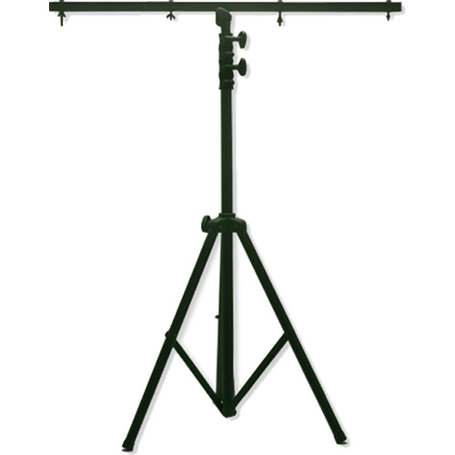 Eliminator Lighting Tri-32 Tripod Stand (9')