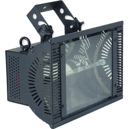Eliminator Lighting E-750 Macho Strobe
