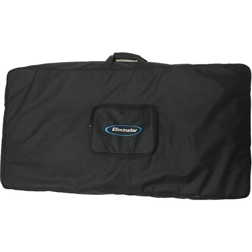 Eliminator Lighting Bag for LOVE and MR&MRS Decor Letters
