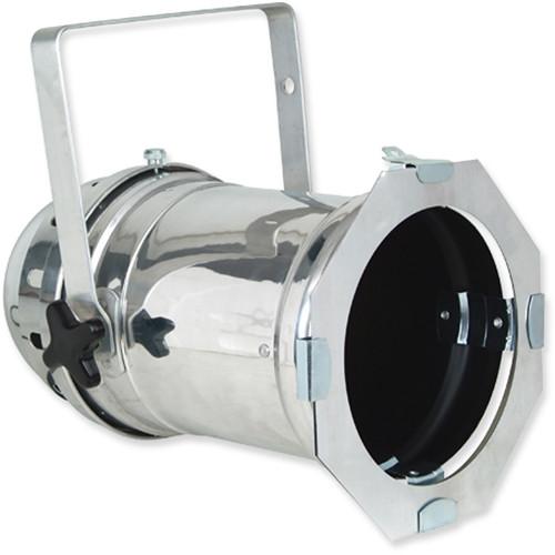 Eliminator Lighting E-120 Par 56 Fixture (Polished Aluminum)