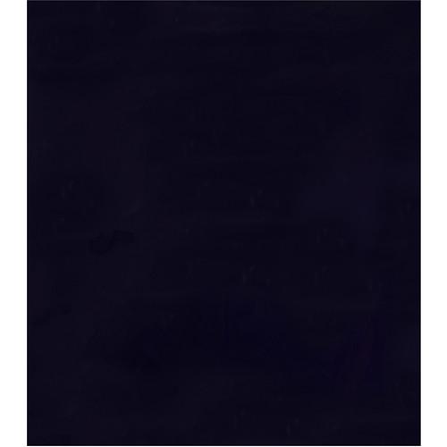 "Eliminator Lighting Plastic Gel Sheet (Dark Blue, 21 x 24"")"