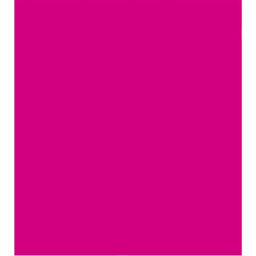 "Eliminator Lighting Plastic Gel Sheet (Pink, 21 x 24"")"