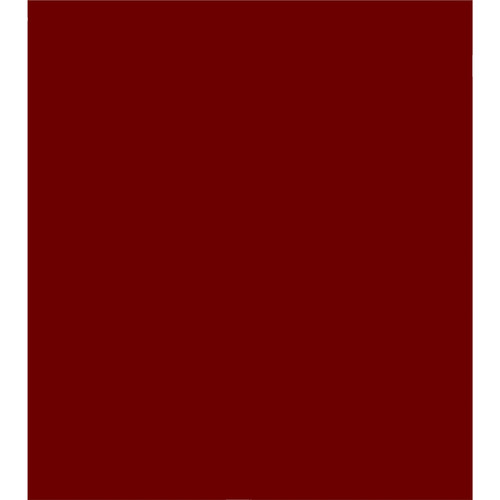 "Eliminator Lighting Plastic Gel Sheet (Red, 21 x 24"")"