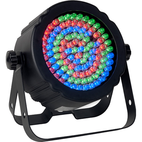 Eliminator Lighting Electro Disc LED Fixture
