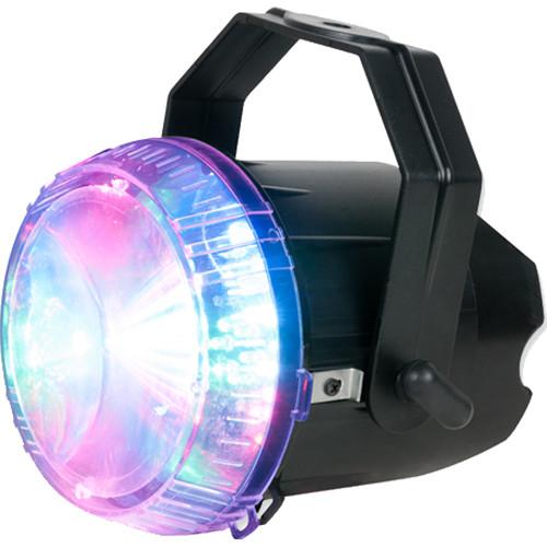 Eliminator Lighting Electro Splash LED Fixture