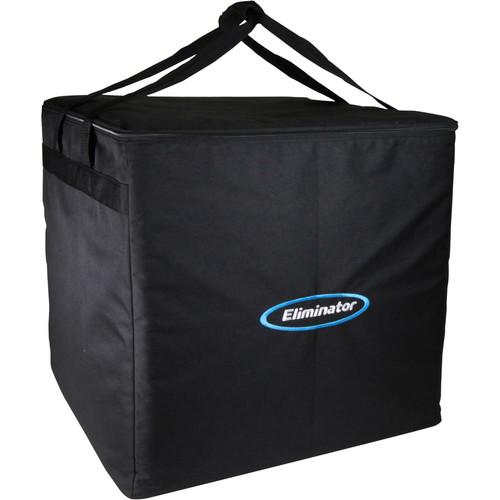 Eliminator Lighting Event Bag (Large)