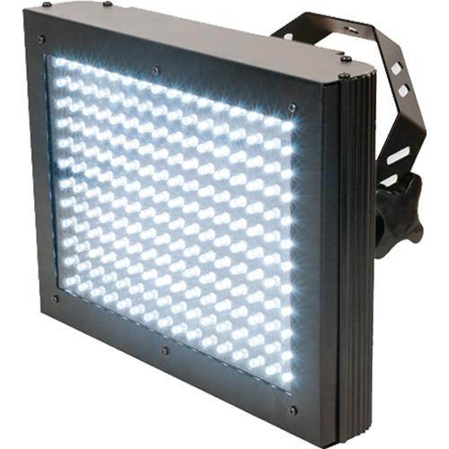 Eliminator Lighting Flash 192 Strobe Panel