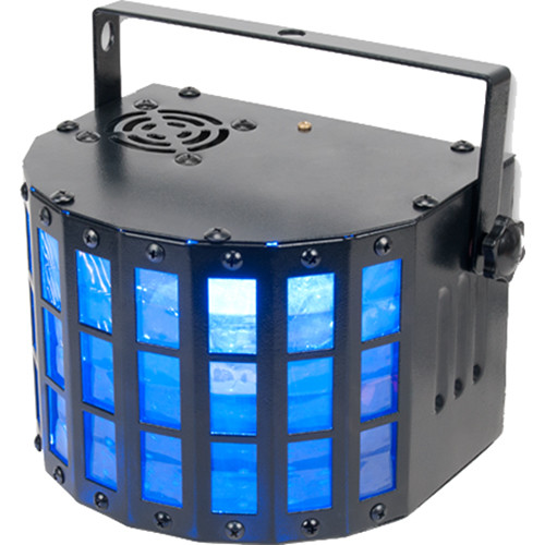 Eliminator Lighting Katana LED Fixture