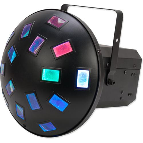 Eliminator Lighting LED Raider Beam Light