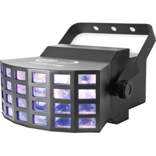Eliminator Lighting LED Array Lighting Fixture
