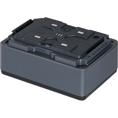Elinchrom Lithium-Ion Battery Air for ELB 1200 Pack
