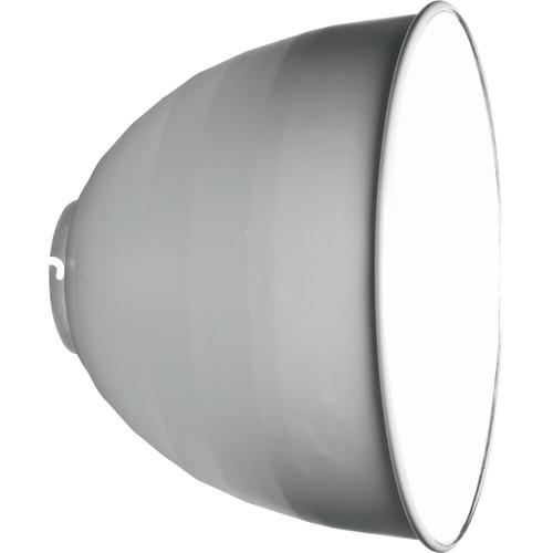 """Elinchrom Maxi Reflector (White, 16"""")"""