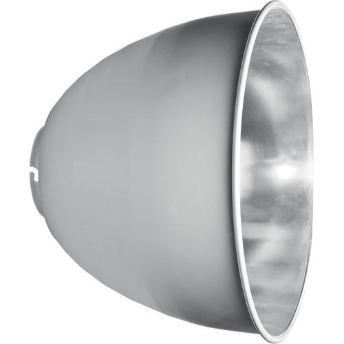 """Elinchrom Maxi Reflector (Silver, 16"""")"""