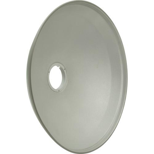 Elinchrom Softlite 27'' Reflector (Silver)