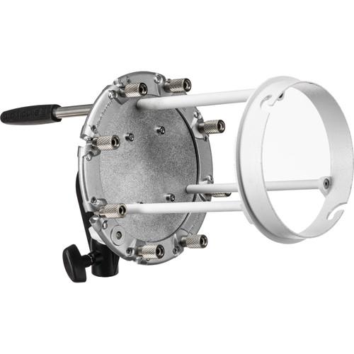 "Elinchrom Speedring for Rotalux Deep Octa Indirect 59"" / 150 cm"