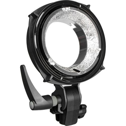Elinchrom Quadra Reflector Adapter MK-II