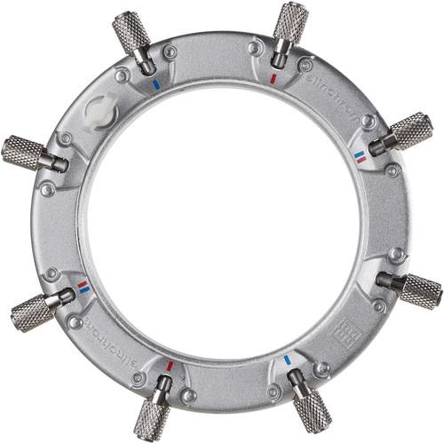Elinchrom Rotalux Speedring for Elinchrom Flash Heads