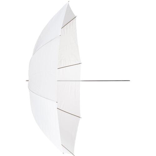 "Elinchrom Shallow Umbrella (Translucent, 41"")"