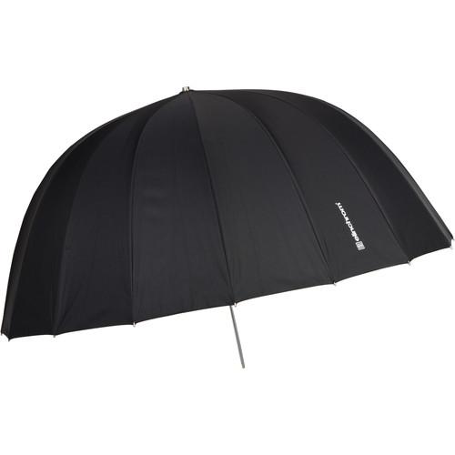 "Elinchrom Deep Umbrella (Silver, 41"")"
