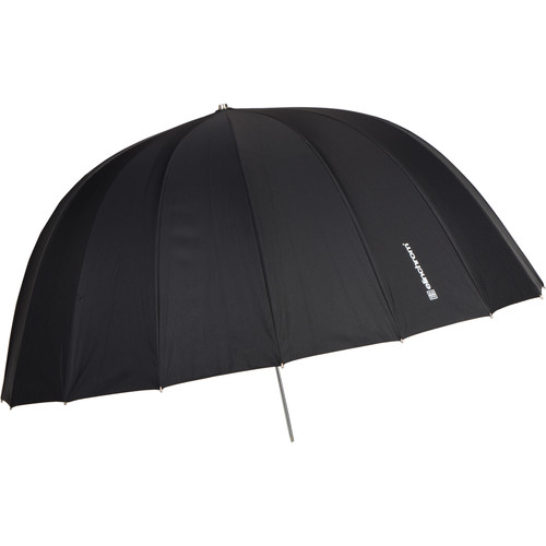 "Elinchrom Deep Umbrella (Silver, 41"")"