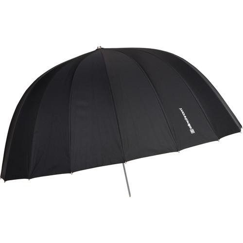 "Elinchrom Deep Umbrella (Silver, 49"")"