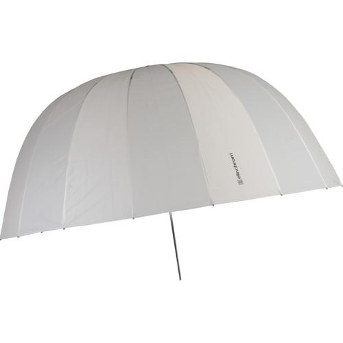 """Elinchrom Deep Umbrella (Translucent, 41"""")"""