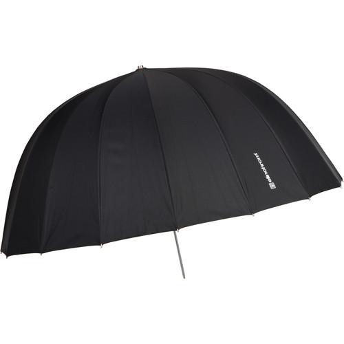 "Elinchrom Deep Umbrella (White, 49"")"