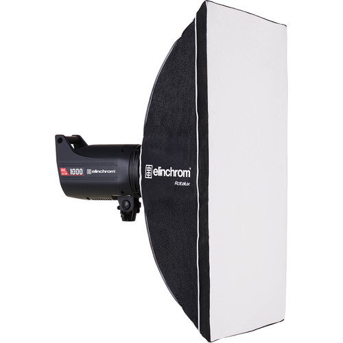 "Elinchrom Rotalux Rectabox (60 x 80cm / 24 x 31.5"")"