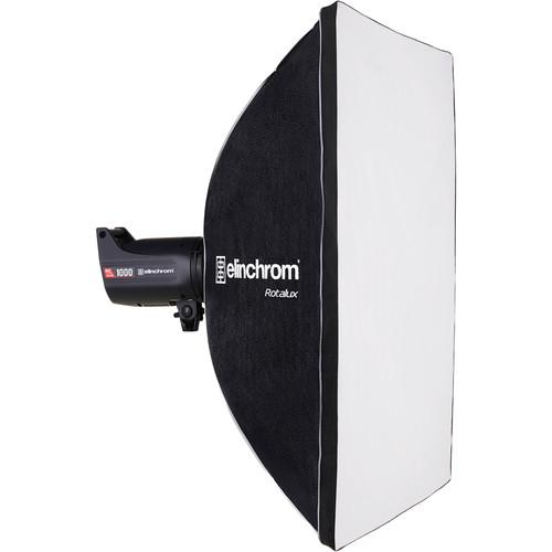 "Elinchrom Rotalux Rectabox (90 x 110cm / 35 x 43"")"