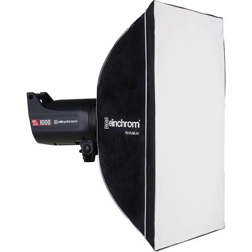 """Elinchrom Rotalux Squarebox (70cm / 27"""")"""