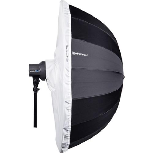 """Elinchrom Translucent Diffuser for Deep Umbrella (41"""")"""